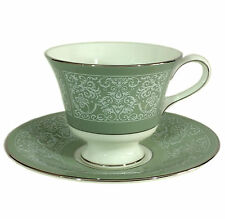 Wedgwood China & Dinnerware