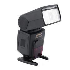 YN-568EX TTL Flash Speedlite for Nikon D7200 D7100 D5500 D3300 D800 D90 D80 D70