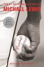 Moneyball: The Art of Winning an Unfair Game (2004 BRAND NEW PB)