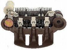 Standard Motor Products D53 Alternator Rectifier