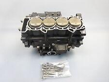 moteur à bloc-cylindres piston de cylindre Honda CB 1000 R SC60