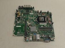HP 611799-002 Elite 8200 USDT LGA 1155/Socket H2 DDR3 SDRAM Desktop Motherboard