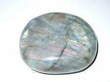- Minerali Burattato Cristalloterapia - LABRADORITE (B4)