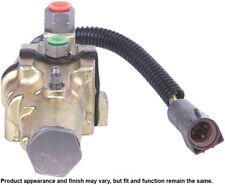 Remanufactured ABS Brake Hydraulic Unit Cardone Industries 12-2025