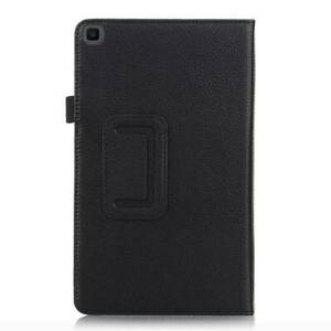 """For Samsung Galaxy Tab A7 Lite T220 8.7"""" Tablet Case Cover PU Leather Protective"""