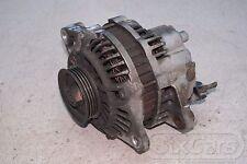 Chrysler Neon PL LE Lichtmaschine Generator 4793692AB