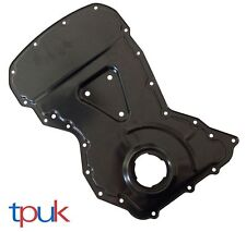 TIMING CHAIN CAMSHAFT FRONT COVER FORD TRANSIT MK7 2006 ON 2.2