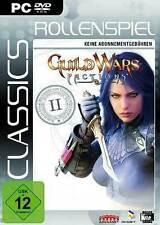 PC Computer Spiel ***** Guild Wars Factions *****************************NEU*NEW