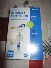 Robinet Flotteur Geberit Achetez Sur Ebay