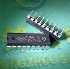 Spule 47Uh 47 Uh 470 Rohs Smd Smt Oberflächenmontage Leistungsinduktor Ic New xp