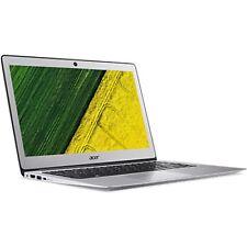 "Acer  Swift 3  (SF315-51G-57E5) 15,6"" Full HD Notebook Intel Core i5 SSD 8GB RAM"