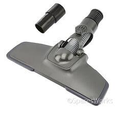 Testa piatta pavimento duro SLIM HOOVER strumento per Hitachi aspirapolvere Spazzola di ricambio