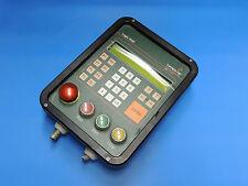 Tipper TIE technopack Logic 4430 20020438 (42)   inkl.Rechnung