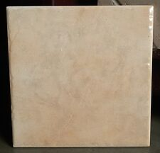 1 scatola di piastrelle per bagno 20x20 bellissime