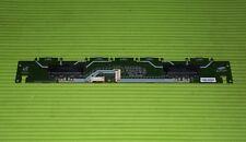 "INVERTER BOARD FOR SAMSUNG LE40D503F7W 40"" TV SST400_08A01 REV0.0 LJ97-00207A"