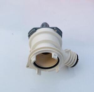 Candy Dishwasher CDI 1LS38S-80 Drain Pump