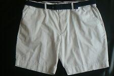 M&S Blue Harbour Pure Cotton Shorts Men's Size 44 Inch Waist NEW TAGS