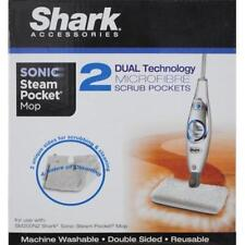 Shark Household Cleaning Supplies