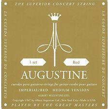 AUGUSTINE IMPERIAL RED Augustine Imperial Red (red) SET