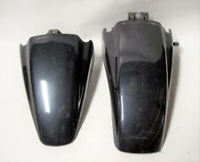 BMW K75 K75S K75RT FRONT FENDER and REFLECTORS PAINT COLOR 670