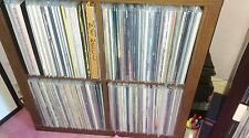"""Vinyl Records LP/10""""/7"""" Drone Ambient Noise Experimental Doom"""