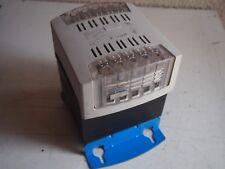 Transformateur LEGRAND 42470 In 230/400 V Out 230 V 1000VA