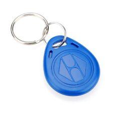 * SureFlap SureFeed Microchip Electronic RFID Cat Flap Collar Tag Disc Key x1 *