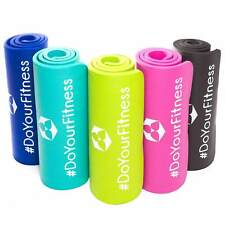 2cm Yogamatte Fitnessmatte Gymnastikmatte Pilates Sportmatte Bodenmatte Matte