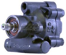BBB Industries 990-0697 Remanufactured Power Steering Pump W/O Reservoir