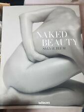 Sylvie Blum - Naked Beauty (Hardback, 2011)