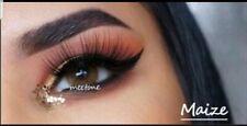 Jahres Kontaktlinsen Farbige/Color (Contact lenses) Super Natural