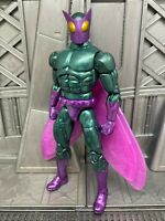 "Marvel Legends Hasbro Absorbing Man BAF Beetle 6"" Inch Action Figure 3"