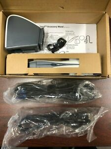 InFocus LBW Liteboard Wand Remote New With Accessories NO POWER SUPPLY