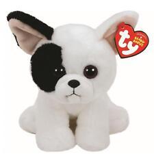 Ty Beanie Babies 41203 Marcel the Dog