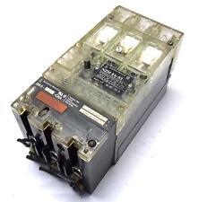 KLOCKNER MOELLER NZM 6B-63 CIRCUIT BREAKER ZM6-63-CNA