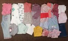 VGC Girls 2-3 years Autumn bundle 20+ items Miniclub, Jojo, TU, Zara