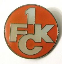 Pin Spilla 1. FC Koln Colonia Calcio Germania
