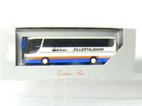 Herpa  Bus Kässbohrer Setra S 315 HDH Zillertalbahn  Sondermodell  1:87/ H0  OVP