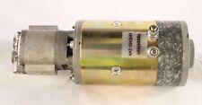 24MC4A2-2WA-PR130 Hesselman Pump Unit