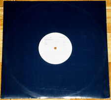 "12"" Vinyl Minimalistix - Close Cover (Svenson & Gielen, Orion Too, Filterheadz)"