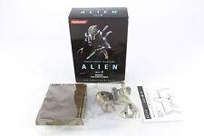 Figuras comerciales Konami Aliens Vol 2 Recién Nacido Alien 1997 Sellado