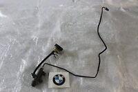 BMW R 1100 Rt Bomba de Freno Cilindro Palanca #R5550