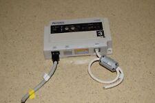@ Keyence Sj-R036 Static Eliminator Controller (F1)