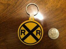 Operation Lifesaver Key Ring