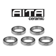 Mavic Ksyrium SLR / SLE / 125 Wheel Bearing (2015) - AITA Ceramic