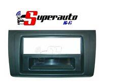 Phonocar 3/343 03343 Mascherina cornice adattatore autoradio SUZUKI Swift ISO 2D