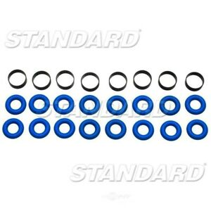Fuel Injector Seal Kit Standard SK84