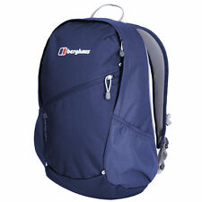 Berghaus Polyester Hiking Rucksacks
