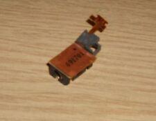 Genuine Original Nokia E75 AV Socket Connector & Cable Flex