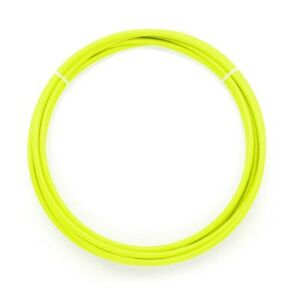 9.8Ft 5Mm Bicycle Hydraulic Disc Brake Hose Oil Tube Cable Housing